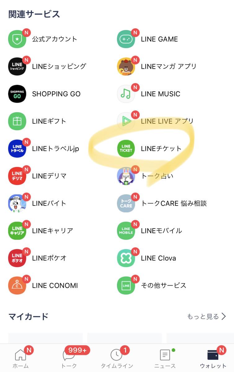f:id:ishijimaeiwa:20190611231225j:plain