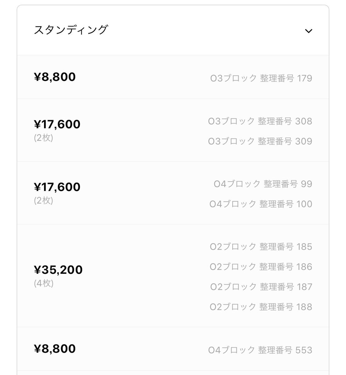 f:id:ishijimaeiwa:20190611232422j:plain