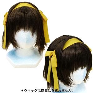 f:id:ishijimaeiwa:20201121053736p:plain