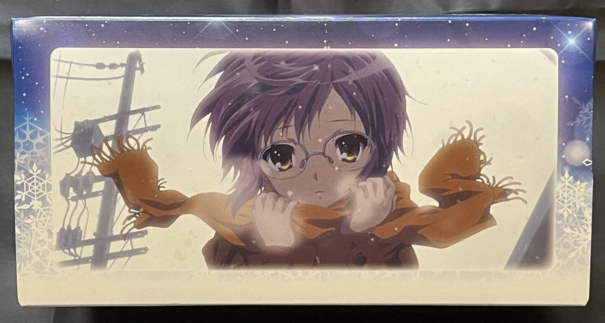 f:id:ishijimaeiwa:20210524155305j:plain