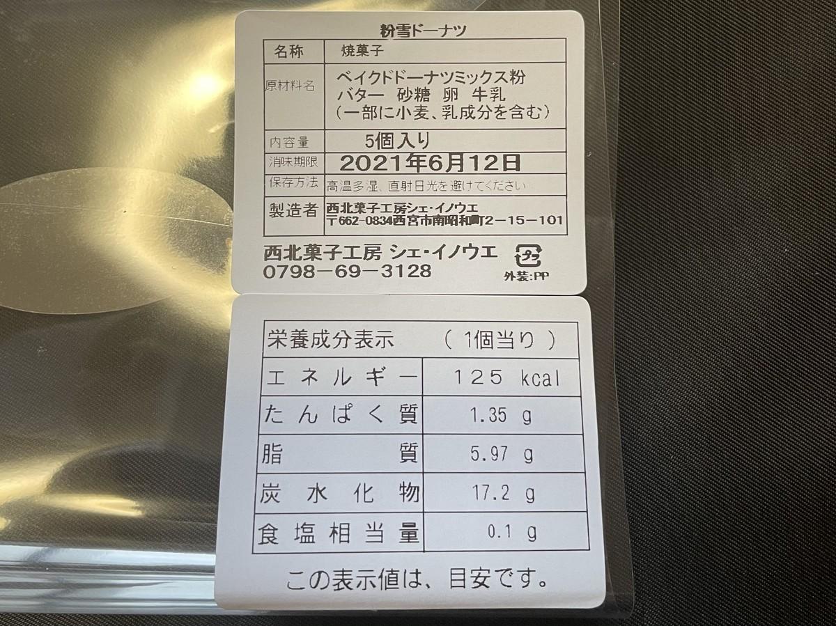f:id:ishijimaeiwa:20210524160120j:plain