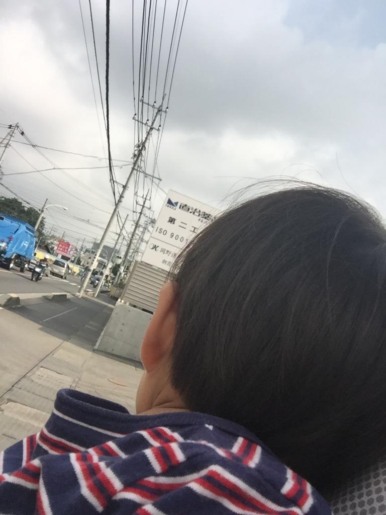 f:id:ishijiro2:20160712081134j:plain