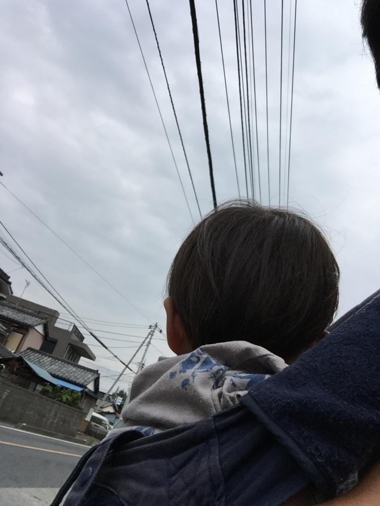 f:id:ishijiro2:20160726081252j:plain