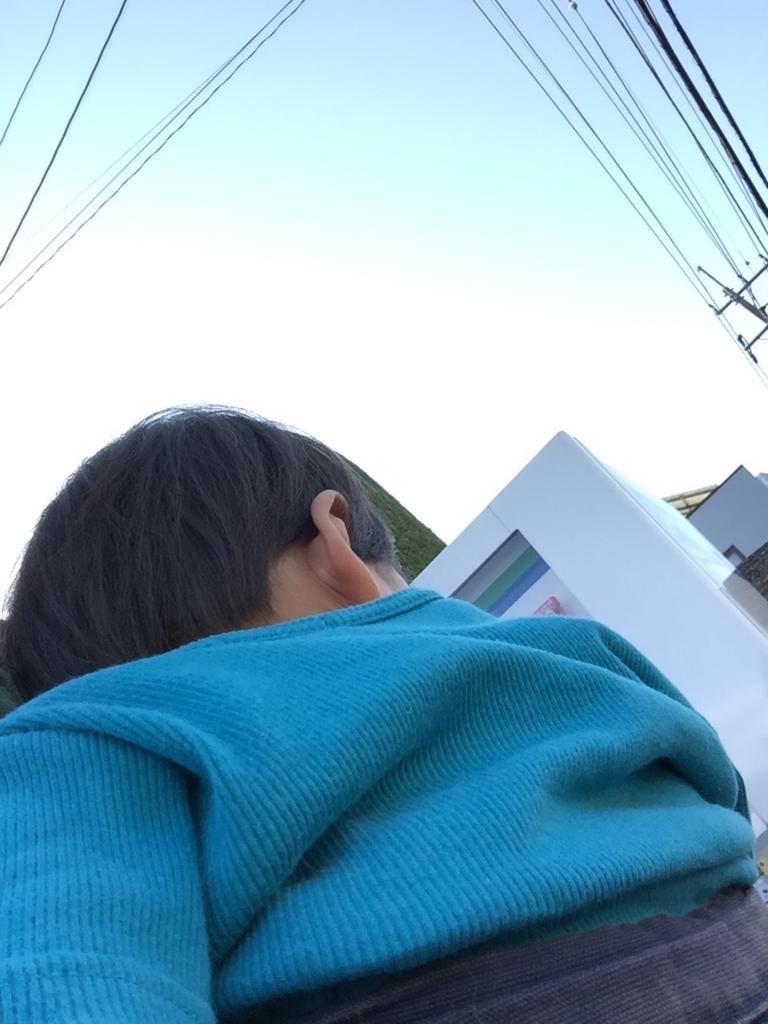 f:id:ishijiro2:20160902082104j:plain