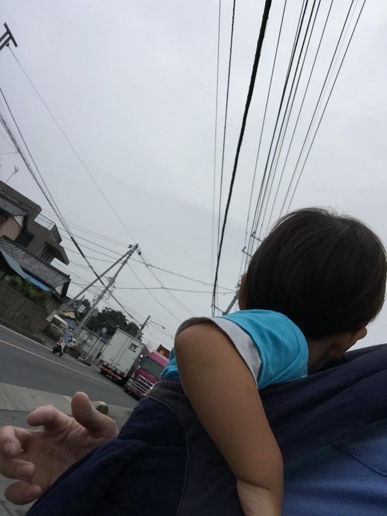 f:id:ishijiro2:20160926185013j:plain
