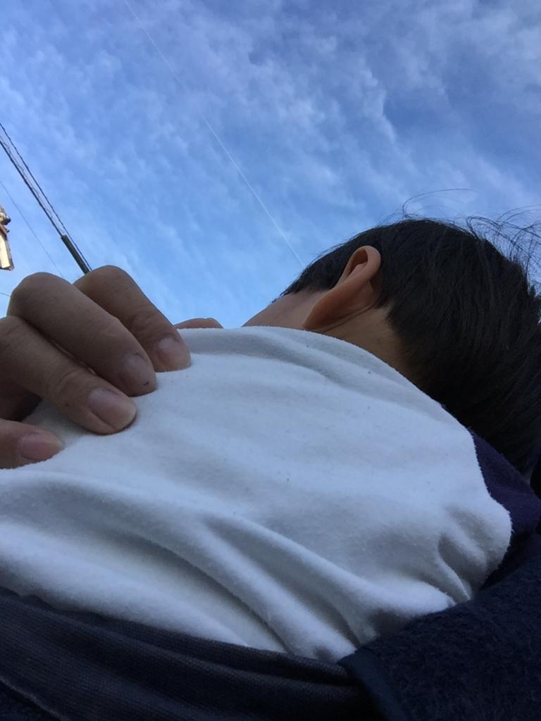 f:id:ishijiro2:20161006081642j:plain