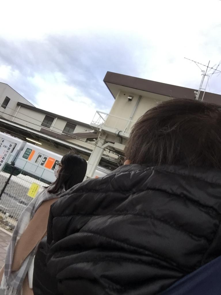 f:id:ishijiro2:20161109081434j:plain