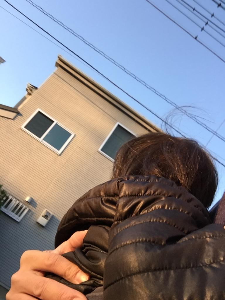 f:id:ishijiro2:20161209074924j:plain