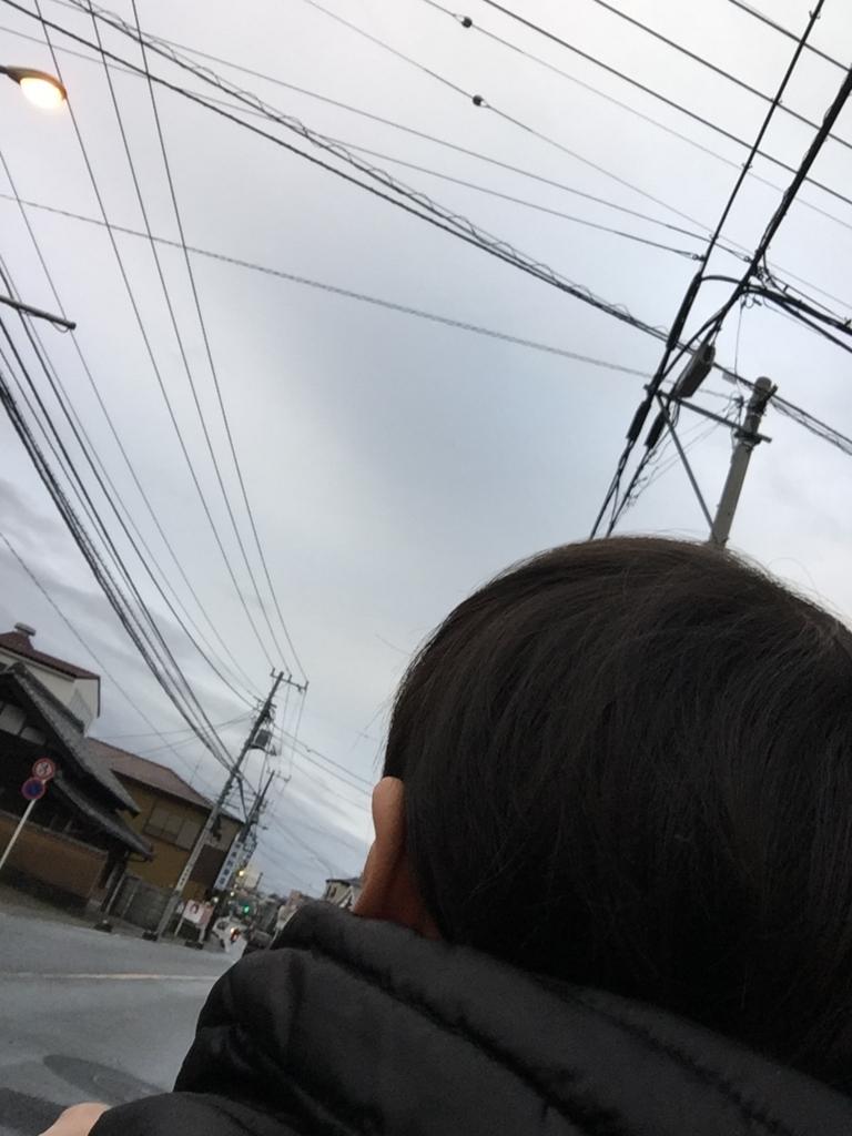 f:id:ishijiro2:20161214075158j:plain