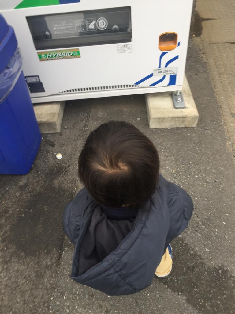 f:id:ishijiro2:20170127083445j:plain