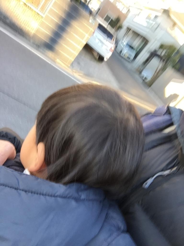 f:id:ishijiro2:20170203080753j:plain