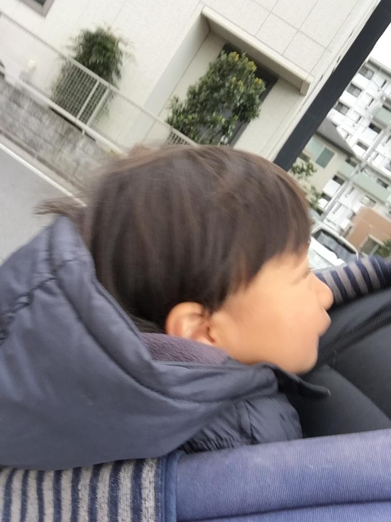 f:id:ishijiro2:20170227075946j:plain