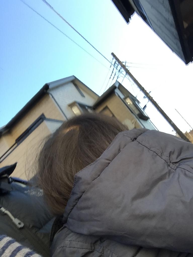 f:id:ishijiro2:20170303075812j:plain