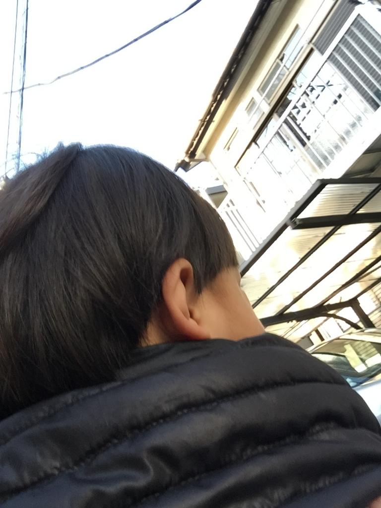 f:id:ishijiro2:20170310082317j:plain