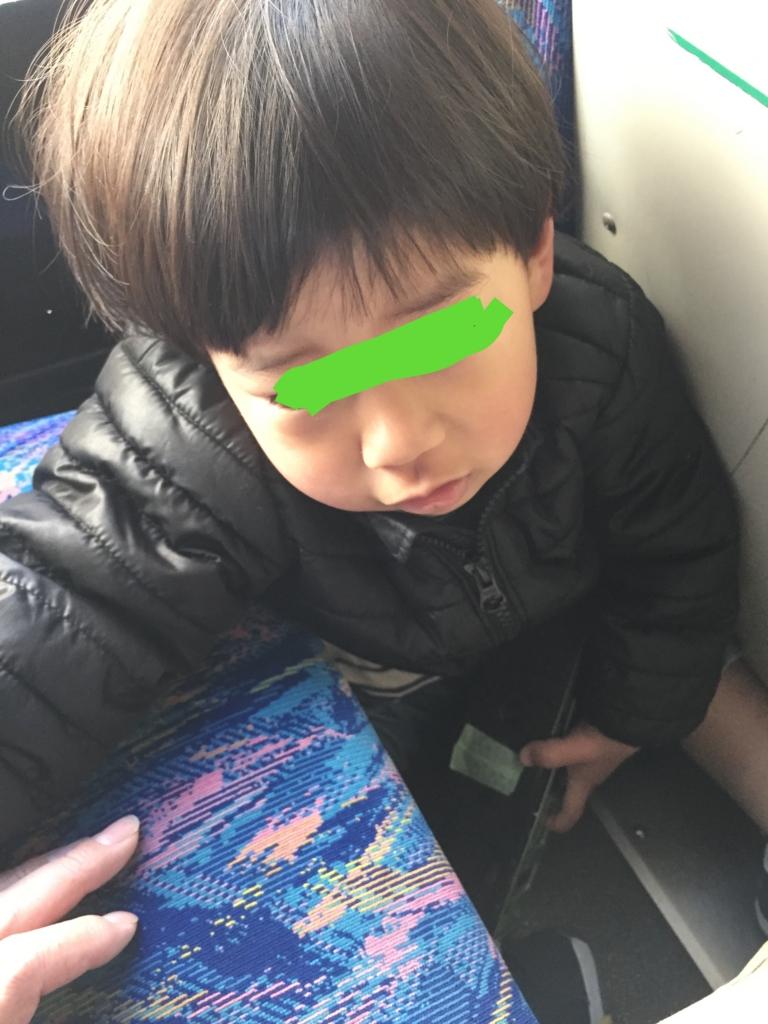 f:id:ishijiro2:20170330080557j:plain
