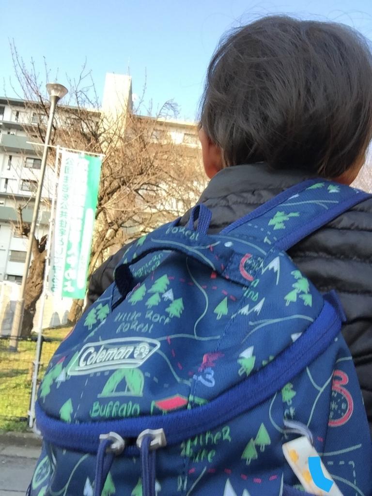 f:id:ishijiro2:20170404075258j:plain