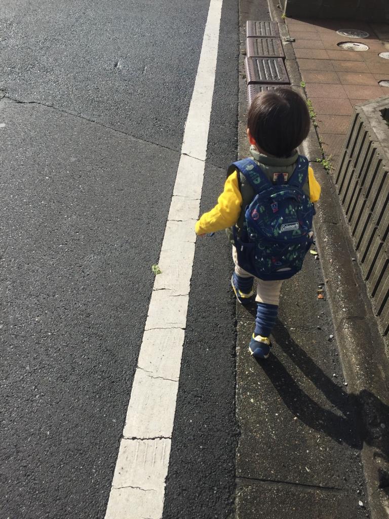 f:id:ishijiro2:20170412080334j:plain