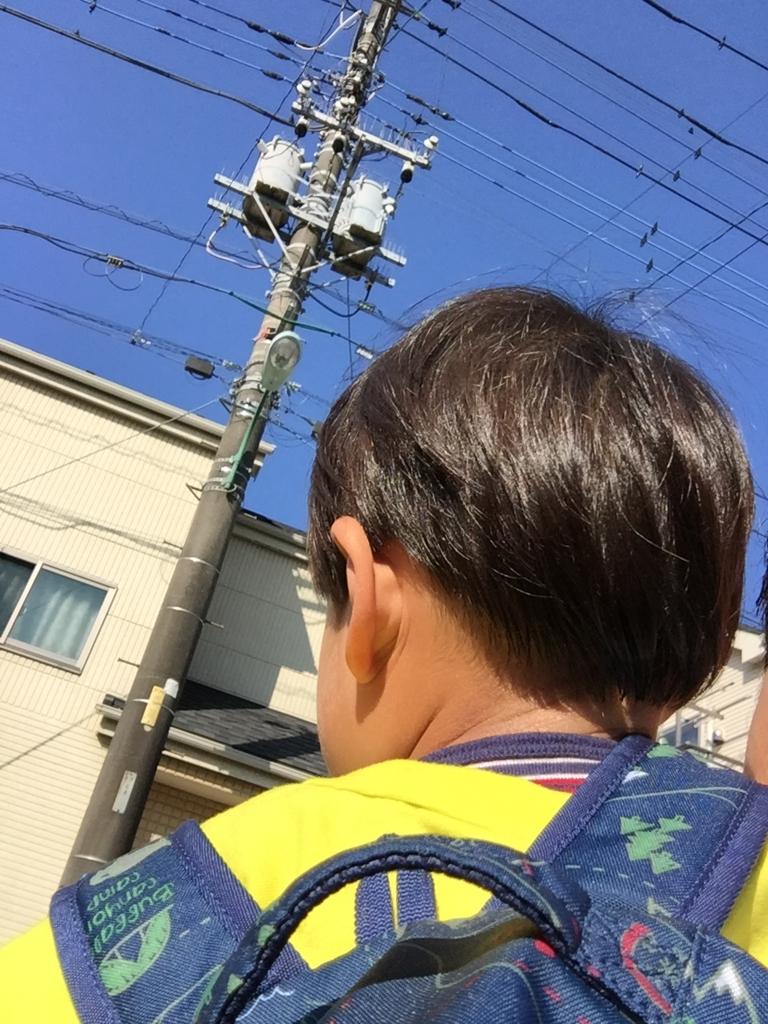 f:id:ishijiro2:20170511081232j:plain