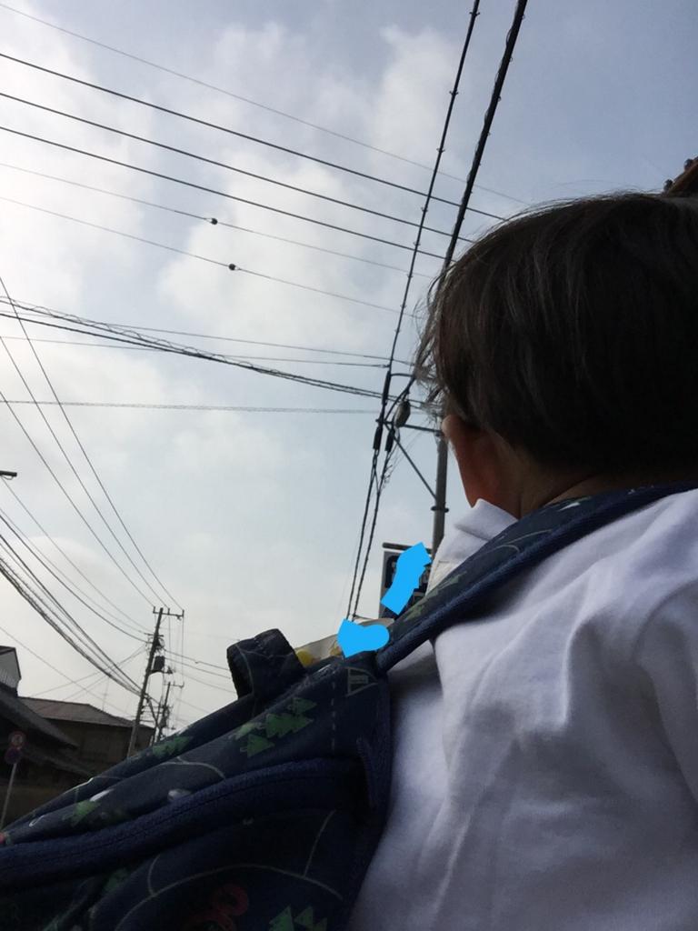 f:id:ishijiro2:20170512080316j:plain