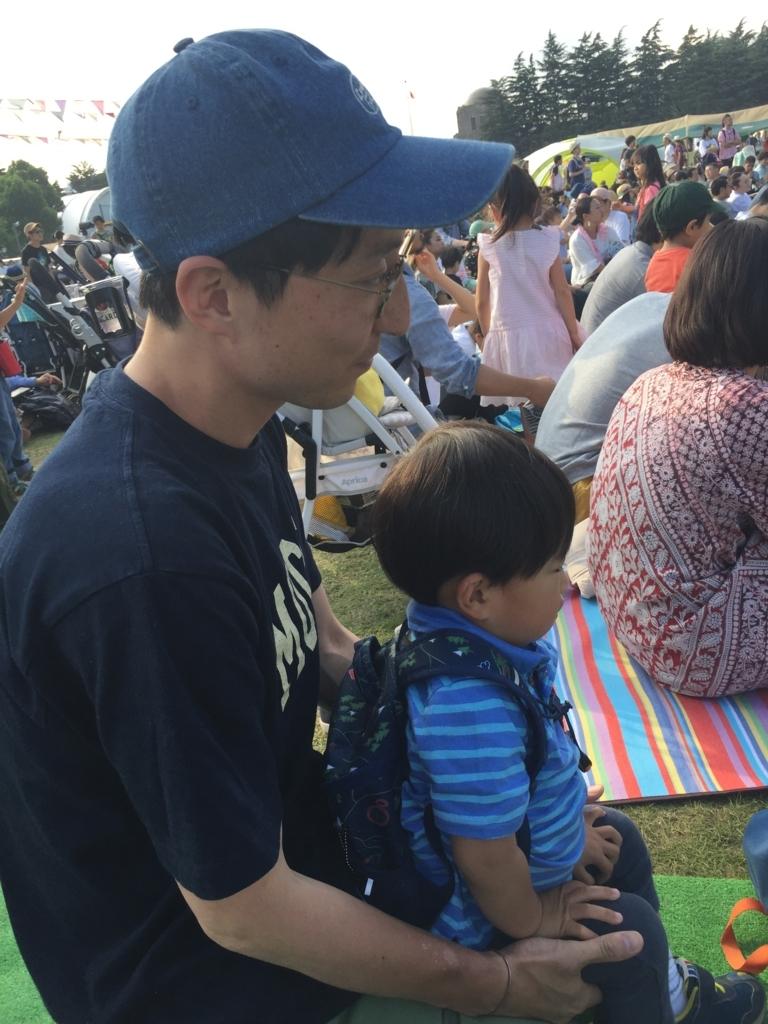 f:id:ishijiro2:20170530081116j:plain