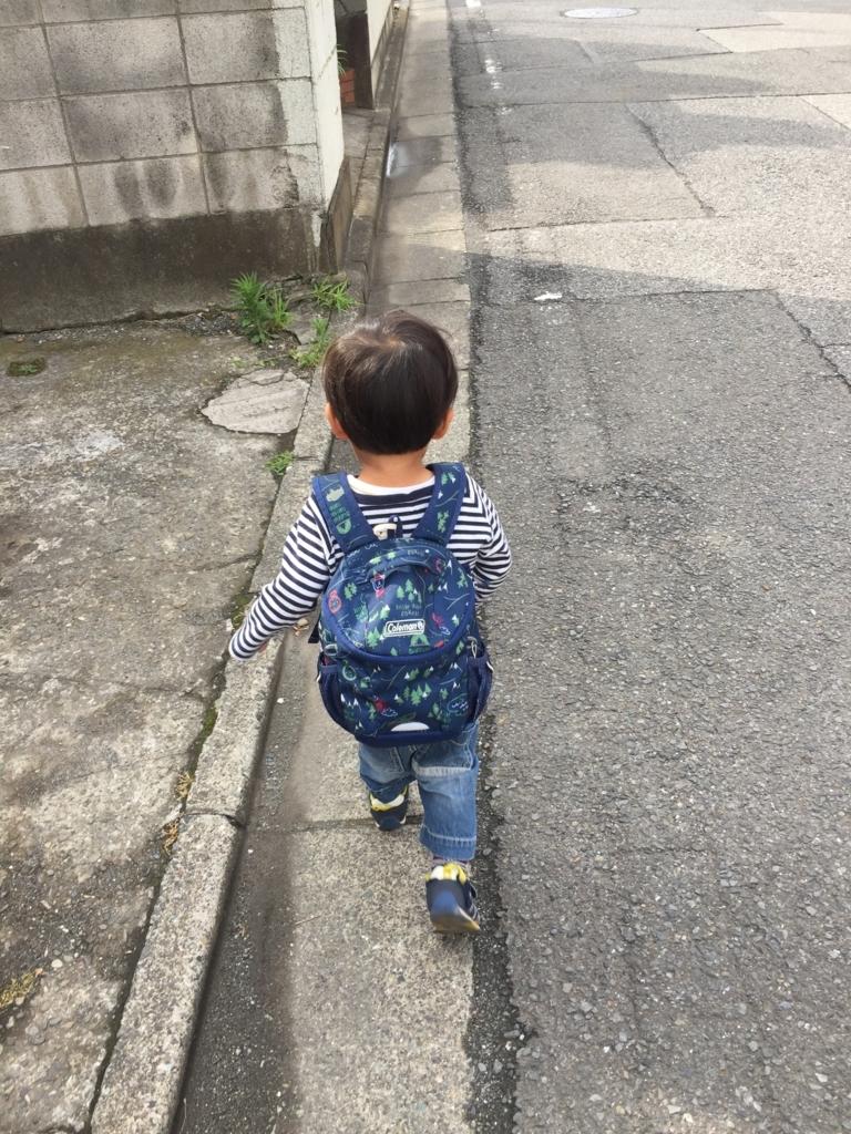 f:id:ishijiro2:20170612080842j:plain