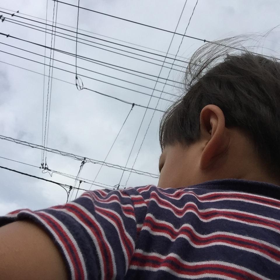 f:id:ishijiro2:20170703080402j:plain