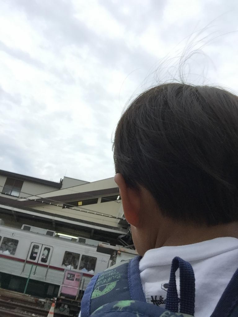 f:id:ishijiro2:20170724080055j:plain