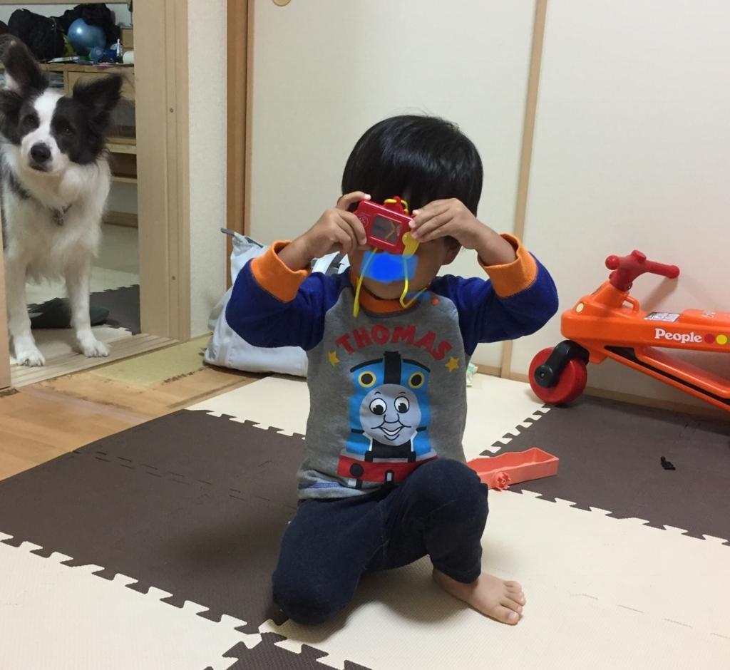 f:id:ishijiro2:20171016080624j:plain