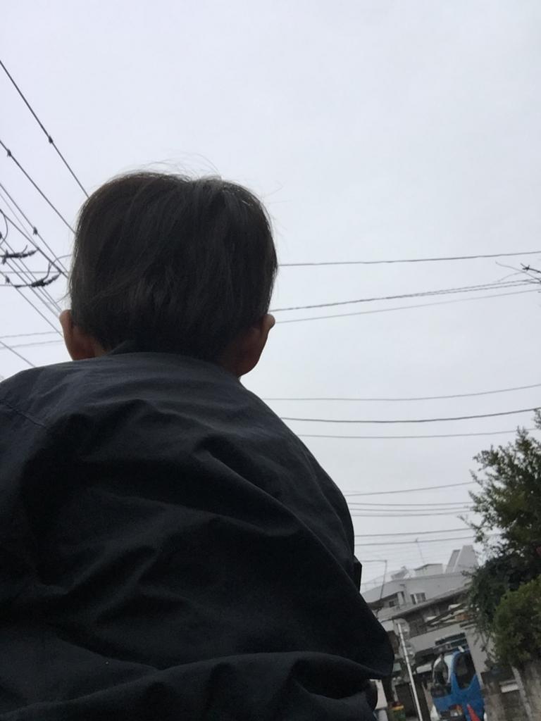 f:id:ishijiro2:20171114080005j:plain