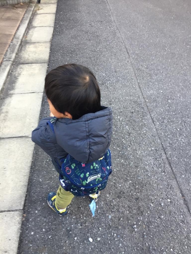 f:id:ishijiro2:20171205080550j:plain
