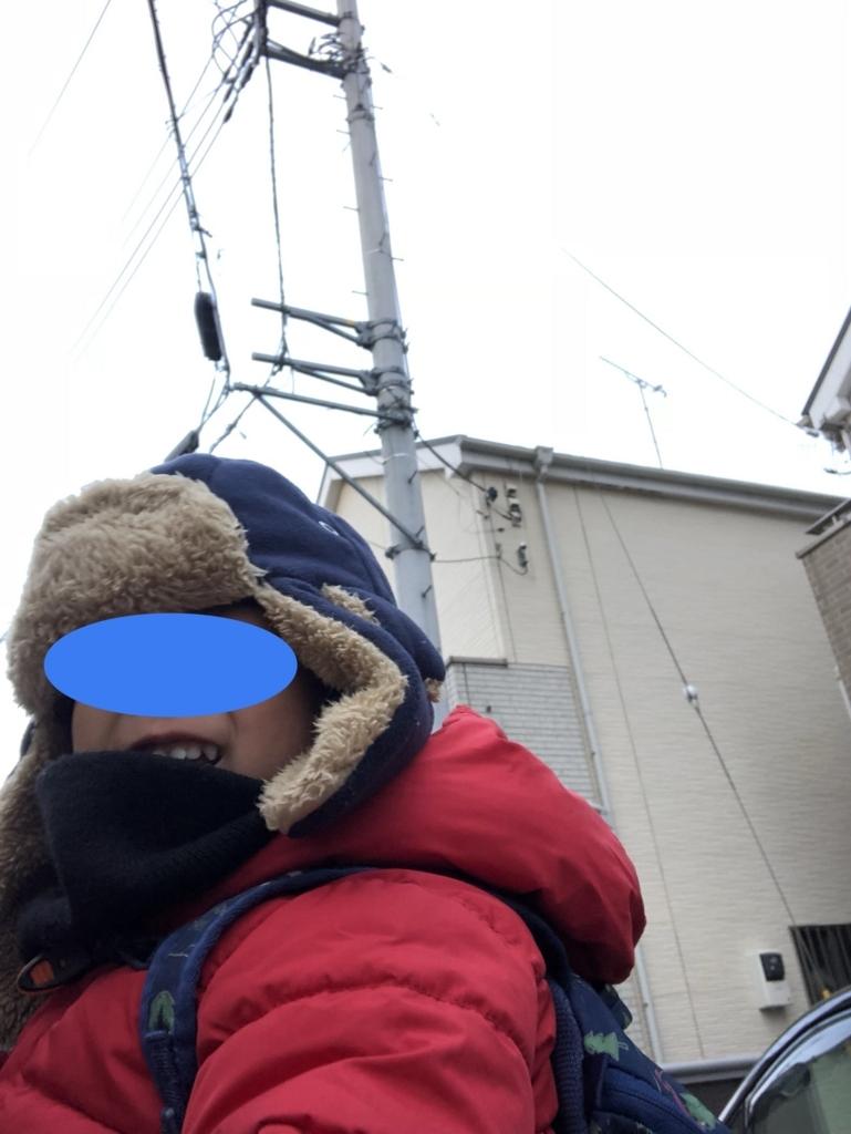 f:id:ishijiro2:20180216074638j:plain