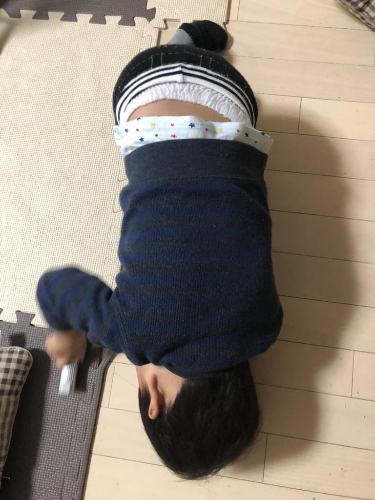 f:id:ishijiro2:20180419073937j:plain