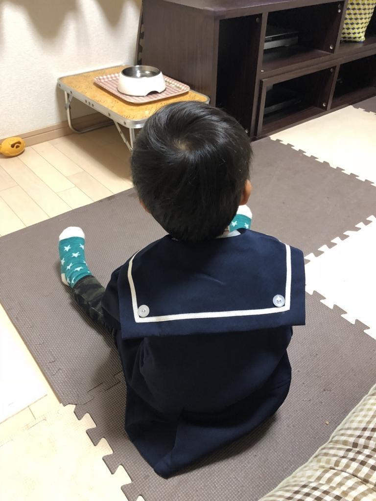 f:id:ishijiro2:20180424095759j:plain
