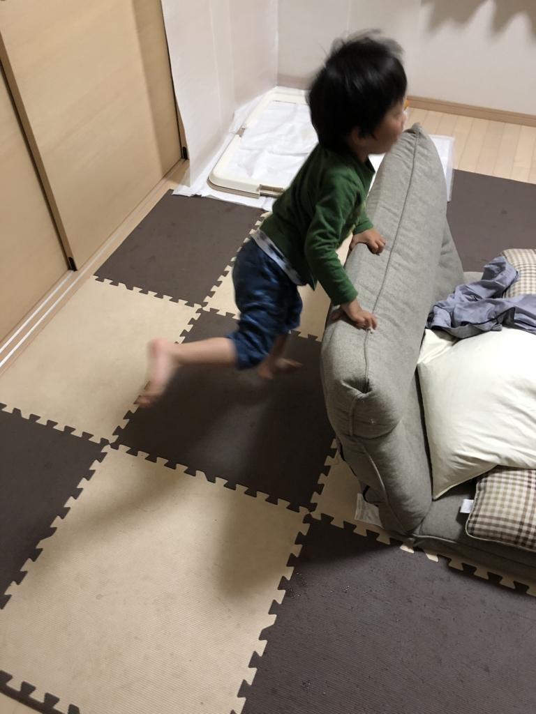 f:id:ishijiro2:20180613073207j:plain
