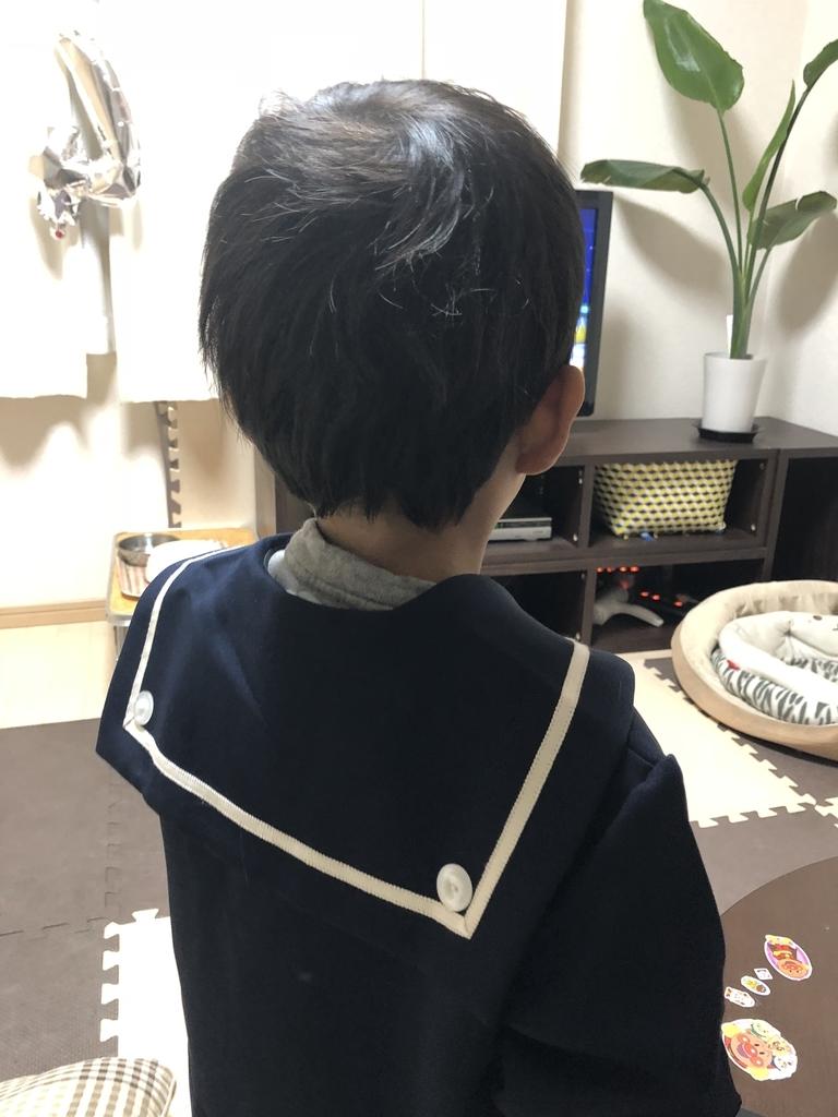 f:id:ishijiro2:20181102071723j:plain