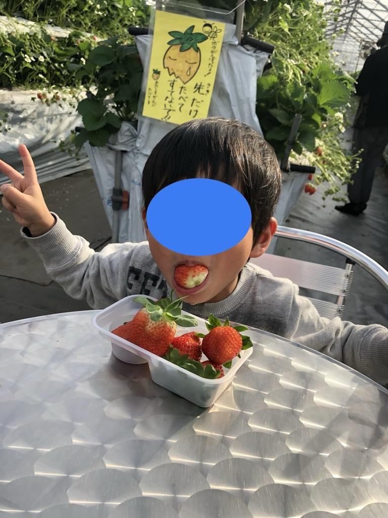 f:id:ishijiro2:20181219060503j:plain