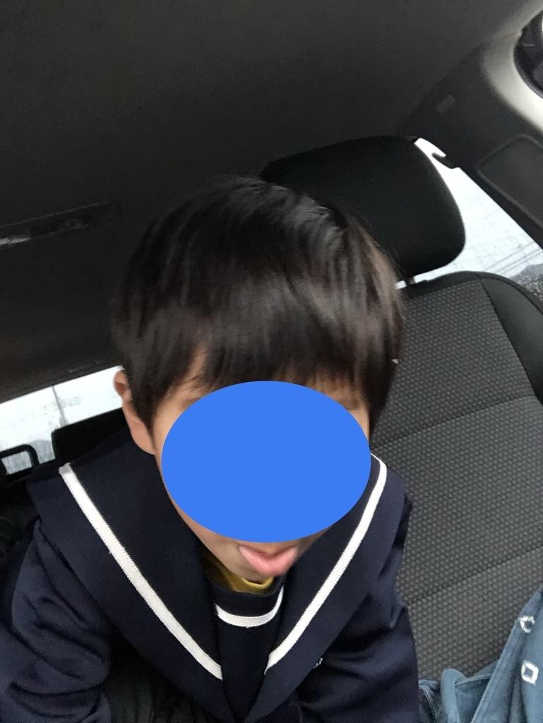 f:id:ishijiro2:20190307071423j:plain