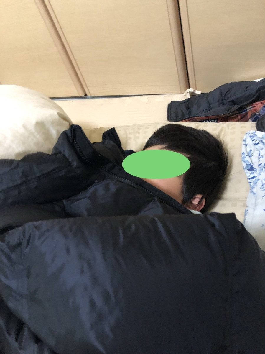 f:id:ishijiro2:20190319071812j:plain