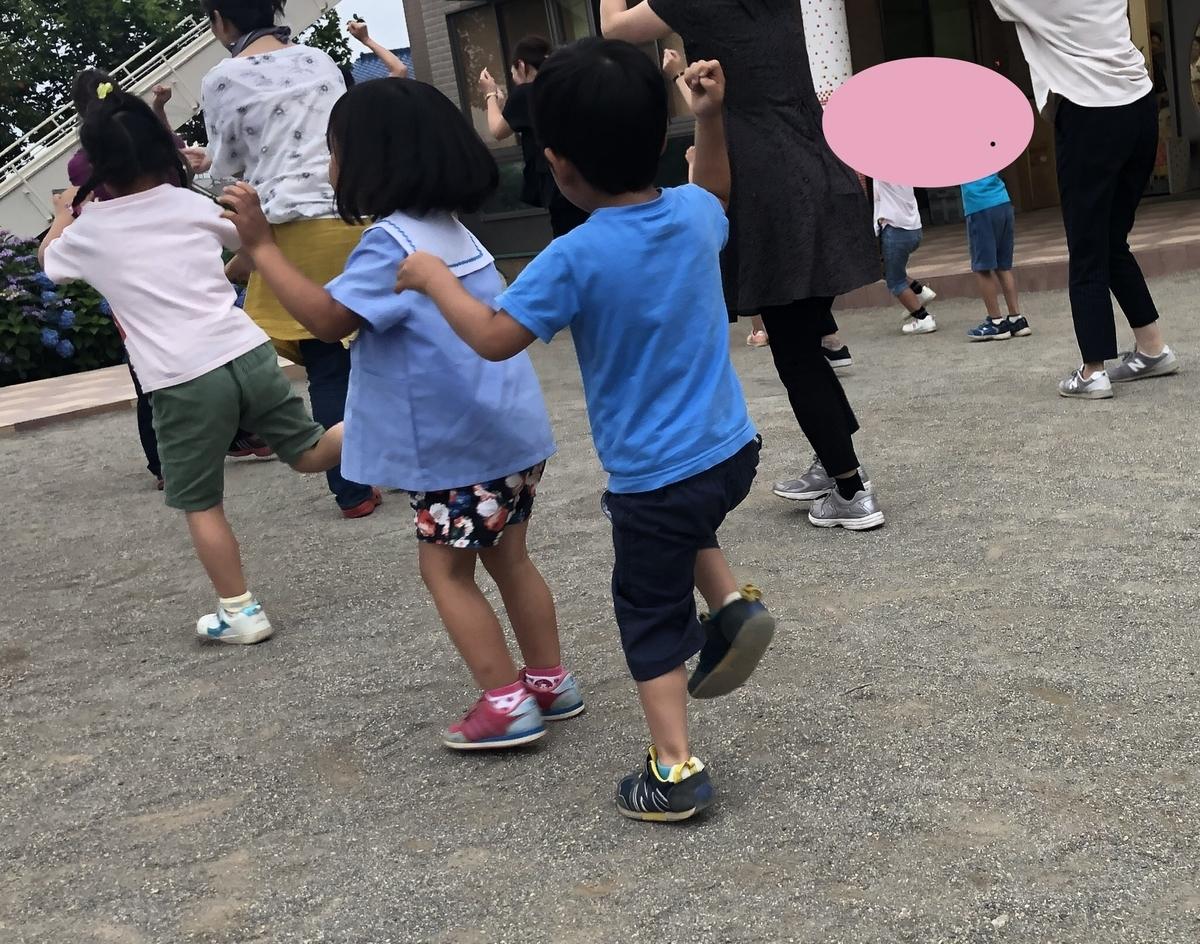 f:id:ishijiro2:20190619071457j:plain