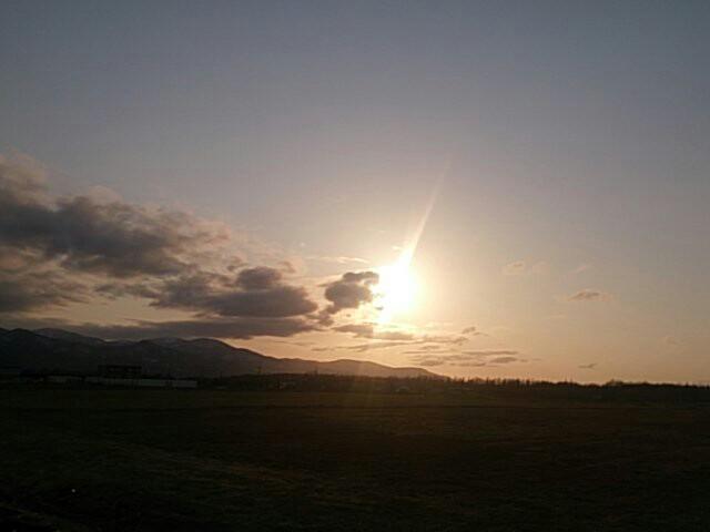 f:id:ishikara:20180413234318j:plain