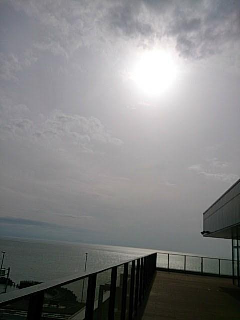 f:id:ishikara:20180424173151j:image