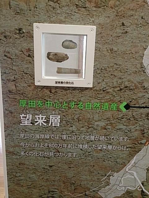 f:id:ishikara:20180424223457j:image
