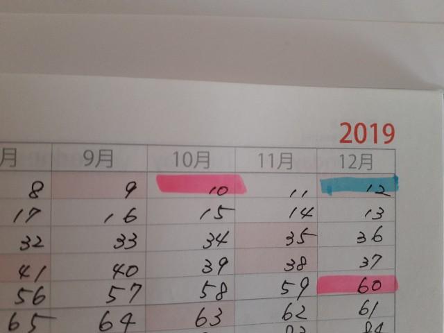 f:id:ishikara:20181229012319j:image