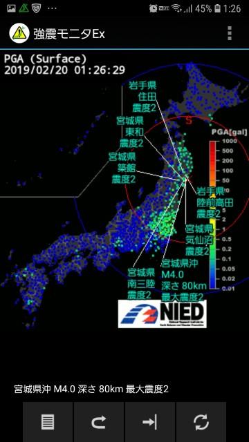 f:id:ishikara:20190220013003j:image