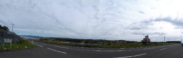 f:id:ishikara:20190220022012j:image