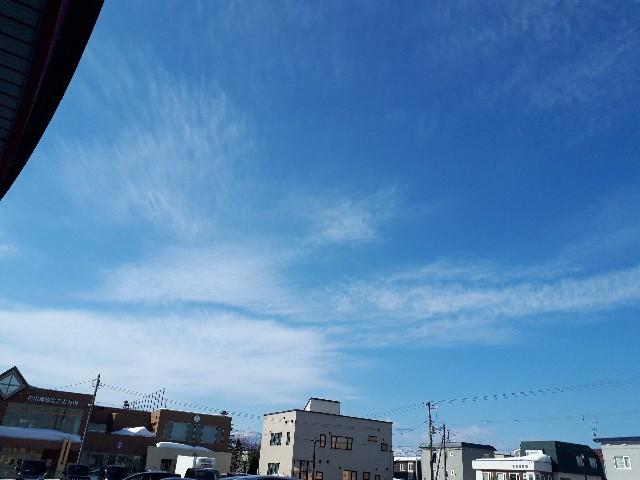 f:id:ishikara:20190222013753j:image