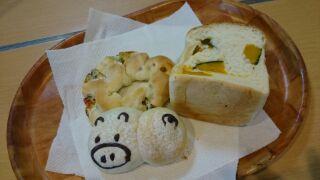 f:id:ishikari-yuuai:20160909171402j:plain