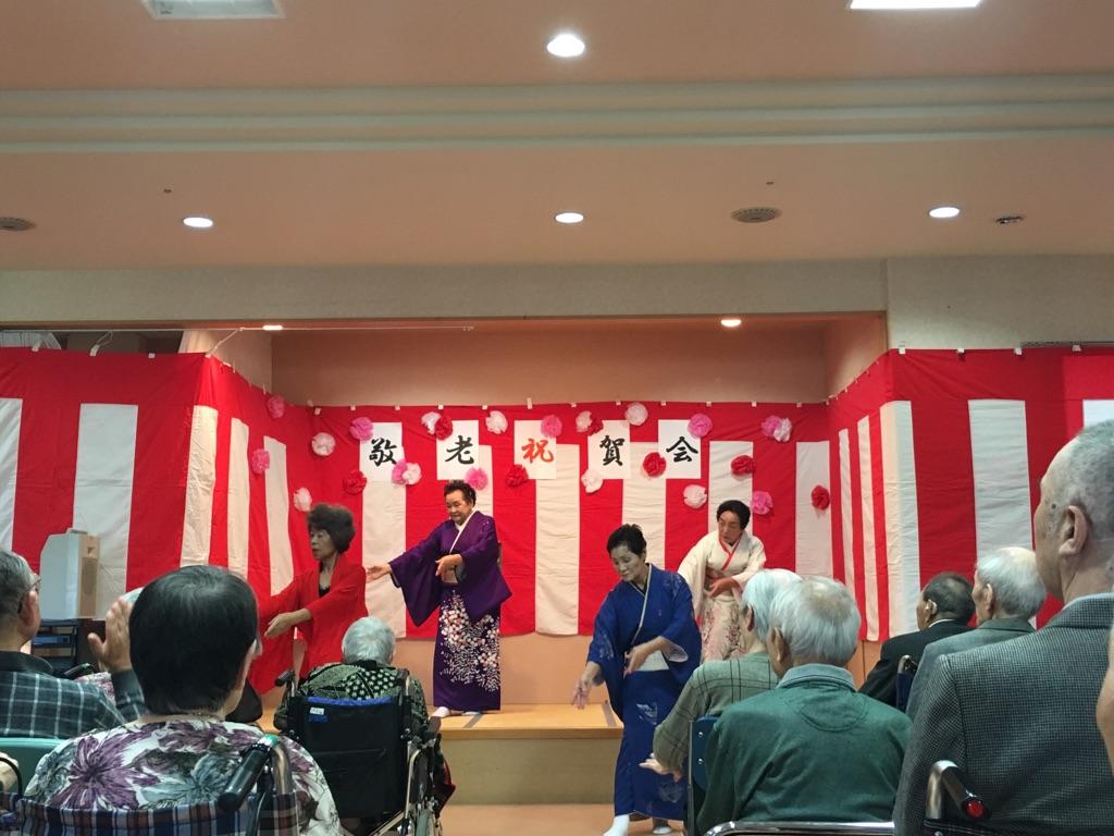 f:id:ishikari-yuuai:20160919164414j:plain
