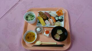 f:id:ishikari-yuuai:20161118144935j:plain