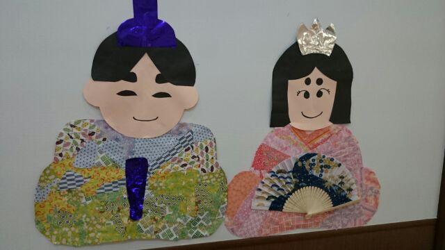 f:id:ishikari-yuuai:20170301182738j:plain